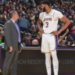 NBA – MVP, DPOY et coach de l'année : Frank Vogel se mouille !