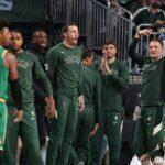 NBA – L'effrayante domination des Bucks en une stat inquiétante pour la concurrence