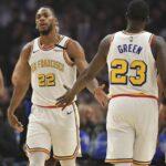 NBA – « C'est la signature la plus choquante de toute l'intersaison ! »
