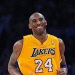 NBA – 5 nouveaux joueurs changent de numéro pour honorer Kobe