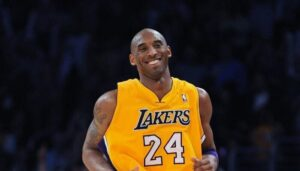 NBA – « Tu veux jouer pour 100.000$ ? » : la réponse légendaire de Kobe