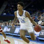 NCAA/NBA – Coup de théâtre pour Shareef O'Neal !