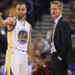 NBA – L'entraîneur de Steph Curry donne la recrue idéale pour les Warriors