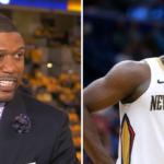 NBA – Jalen Rose envoie un gros avertissement à Zion et aux Pels