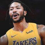 NBA – 3 joueurs que les Lakers peuvent choper dans un trade du 28ème pick