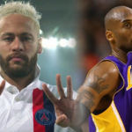 NBA – Mbappé, CR7, Nadal et tant d'autres… Le monde du sport rend hommage à Kobe