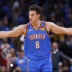 NBA – Danilo Gallinari convoité sérieusement par 2 franchises