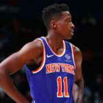 NBA – Frank Ntilikina et les Pistons, est-ce un bon fit mutuel ?