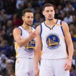 NBA – Une légende des Warriors cible la recrue qu'il veut absolument à Golden State