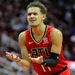 NBA – 5 joueurs bien trop forts pour leur équipe
