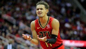 NBA – Les grands oubliés de la liste de Team USA