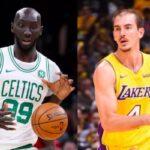 NBA – Le 5 all-time des joueurs WTF qui ont failli être All-Stars