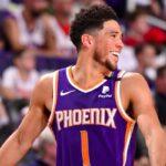 NBA – Dégoûtés par le sort réservé aux Suns, les fans se déchainent