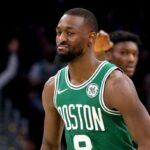 NBA – Kemba Walker transféré dans un trade à 3 joueurs !