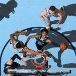 NBA – Les énormes stats de domination de Ja Morant