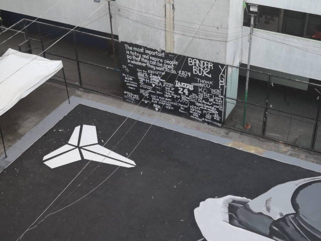 Mort de Kobe Bryant : les neuf corps évacués du site de l'accident