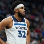 NBA – La grosse franchise qui pourrait plaire à Karl-Anthony Towns