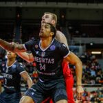 ABA League – Le Partizan Belgrade mise sur James McAdoo !