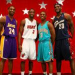 NBA – La dernière superstar qui s'est fait refuser sa demande de trade