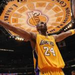 NBA – « La carrière de Kobe était la réplique parfaite de la mienne »