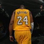 NBA – L'énorme décision qu'une franchise veut prendre sur Kobe Bryant