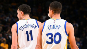 NBA – Le classement des 15 meilleurs shooteurs de l'histoire selon CBS