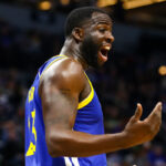 NBA – Un Warrior ose sur Draymond : « Je le détestais »