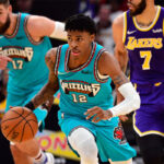 NBA – Les propos très élogieux d'Isiah Thomas pour Ja Morant