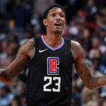 NBA – Attaqué par Perkins, Lou Williams répond et le démonte !