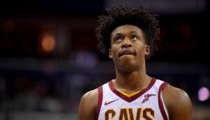 NBA – La grosse offre des Knicks pour Collin Sexton révélée ?
