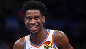 NBA – L'un des meilleurs jeunes de la ligue bientôt échangé ?