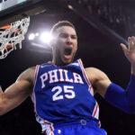 NBA – Simmons, Tatum… Les joueurs réagissent à la Draft des All-Stars !