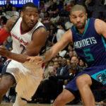 NBA – Les joueurs totalement improbables qui ont reçu des votes pour le All-Star Game