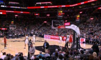 Hommage à Kobe Bryant