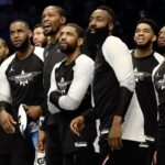 NBA – La nouvelle destination qui ferait chavirer les top free agents