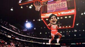 NBA – Boban trolle en vue du Slam Dunk Contest