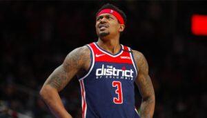 NBA – Bradley Beal vers un prétendant au titre ? Sa réponse !