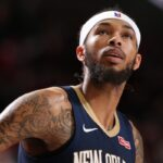 NBA – La rumeur folle sur la jeunesse de Brandon Ingram