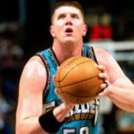 NBA – Bryant « Big Country » Reeves, le pire contrat de l'histoire