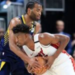 NBA – Jimmy Butler domine-t-il vraiment T.J. Warren ?