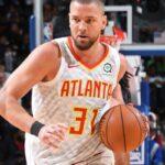 NBA – Fin de carrière pour Chandler Parsons après un grave accident ?