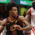 NBA – Les chiffres accablants de Collin Sexton