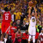 NBA – Le « corner » : la jungle du trash-talking et de l'intimidation