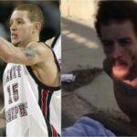 NBA – Enfin une bonne nouvelle pour Delonte West, devenu SDF