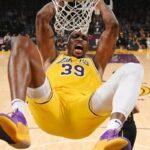 NBA – 2 participants officiellement confirmés pour le Slam Dunk Contest