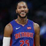NBA – Deux équipes dont un gros cador surveillent D-Rose de très près