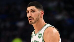 NBA – Trade à 3 équipes, Kanter prend la porte !