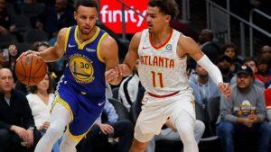NBA – Et si les 22 équipes draftaient chez les 8 autres avant la reprise ?!