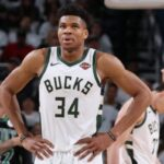 NBA – Giannis reçoit le compliment ultime d'un coach