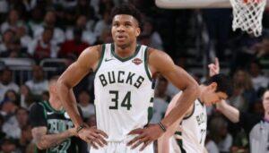 NBA – Un trade des Bucks annulé, incroyable retournement !